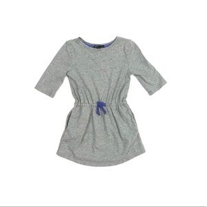 GapKids Girls  Sweater Dress